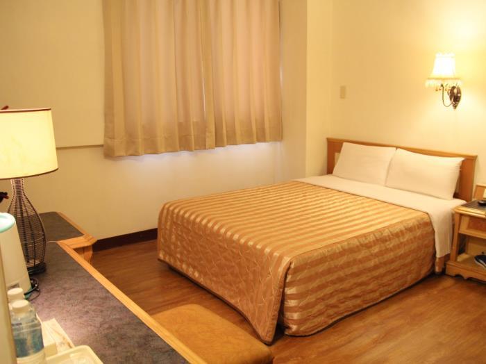 金馬大飯店的圖片2