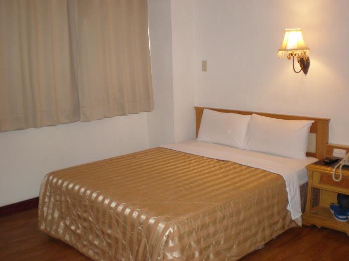 金馬大飯店的圖片4
