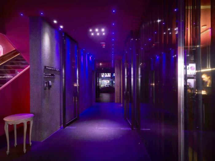 薆悅酒店的圖片3