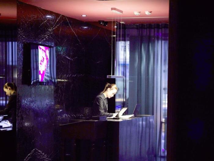 薆悅酒店的圖片4