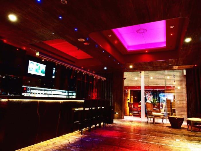 薆悅酒店的圖片5