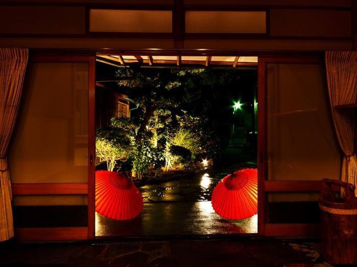 喜春莊旅館的圖片1