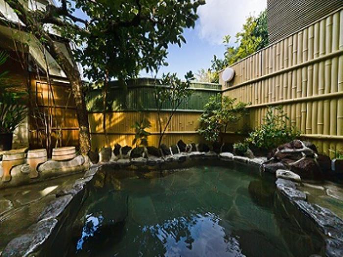 喜春莊旅館的圖片3