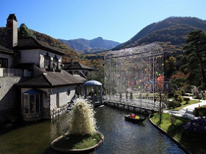 喜春莊旅館的圖片5