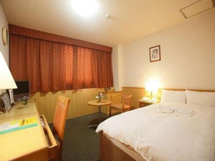 佐世保中央酒店的圖片2
