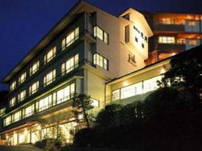 龜屋惠庵旅館的圖片1