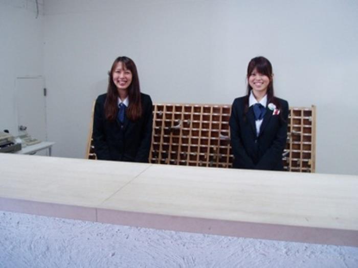 仙台皇家五月花酒店的圖片4