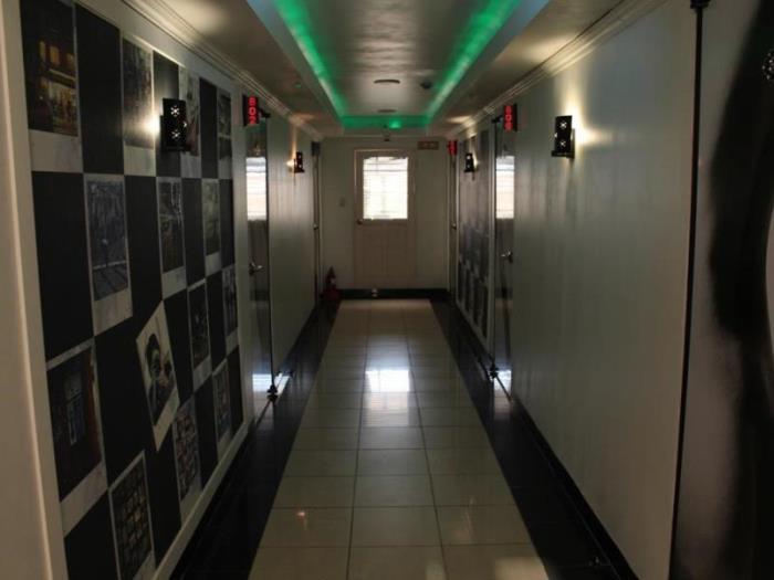 維納斯汽車旅館的圖片5