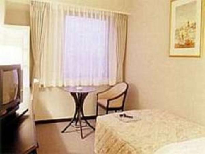 Yutaka Wing酒店的圖片2