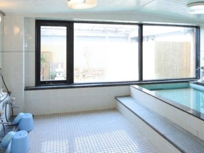 Yutaka Wing酒店的圖片5
