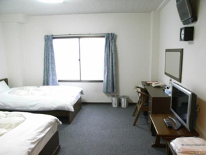 石津臨海酒店的圖片2