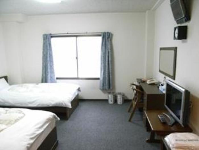 石津臨海酒店的圖片5