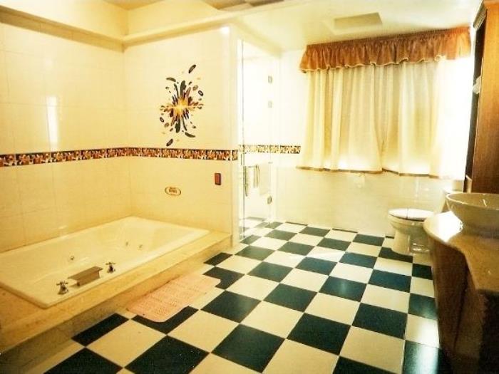 御宿Motel 文信館的圖片3