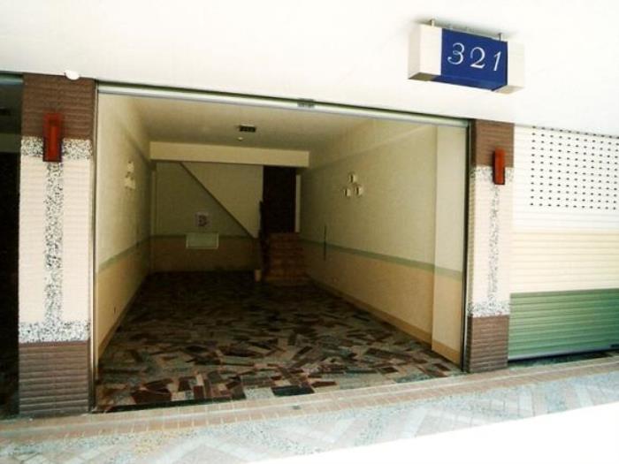 御宿Motel 文信館的圖片4
