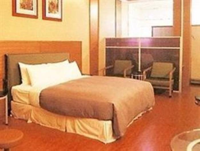 米堤Motel 楠梓館的圖片2
