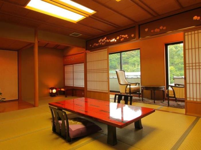 京都屋的圖片2