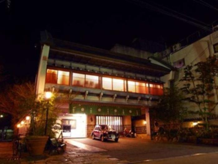 京都屋的圖片5
