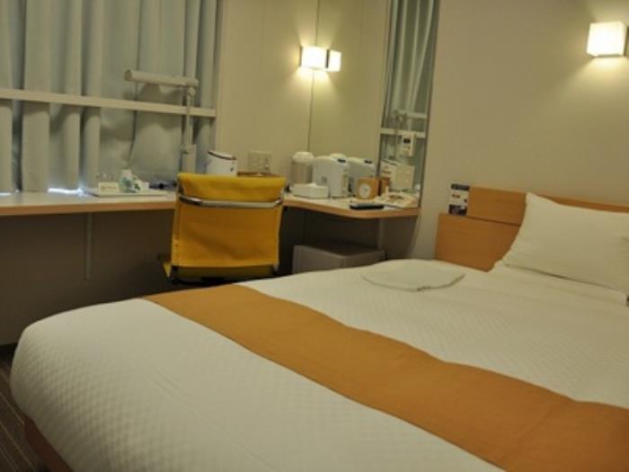 松山頂級酒店的圖片2