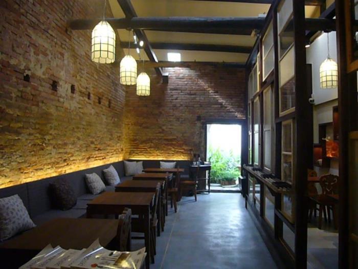 正興咖啡館的圖片1