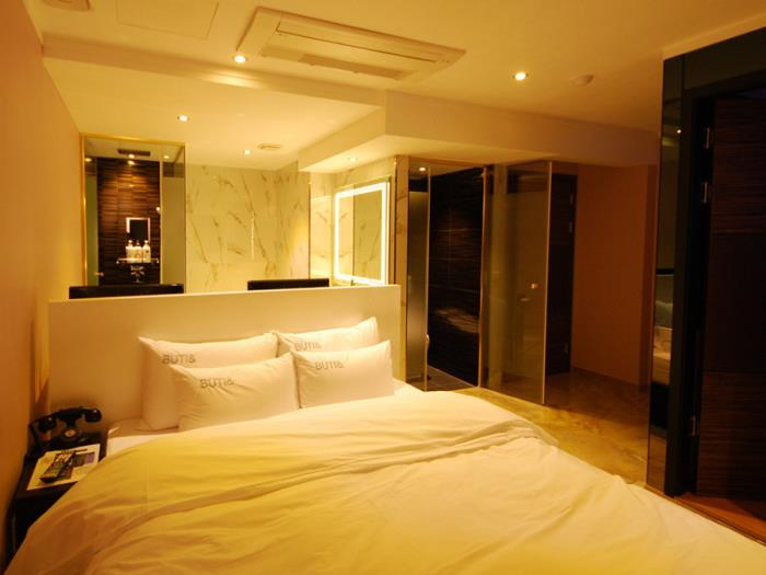Buti&酒店的圖片2