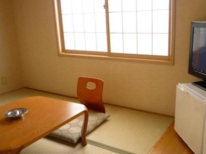 Takanoya酒店的圖片2