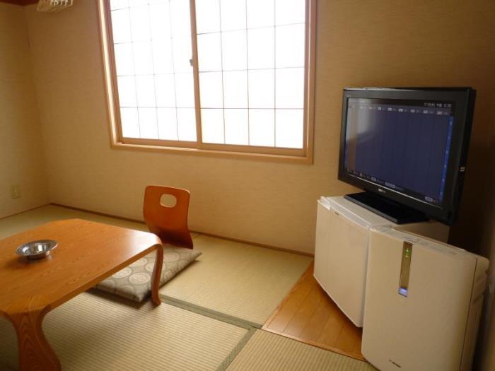 Takanoya酒店的圖片5