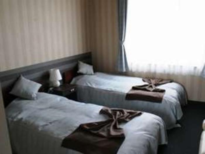 Blane Neige小旅館的圖片2
