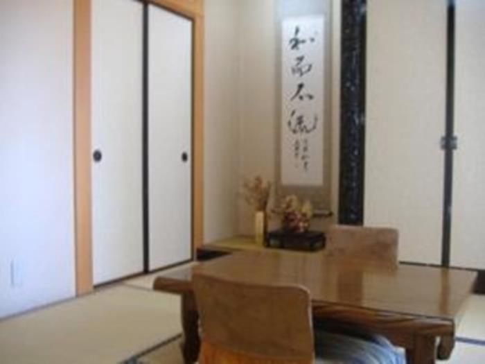 通常日式旅館的圖片2