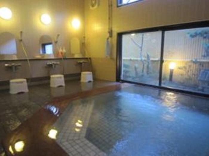 通常日式旅館的圖片3