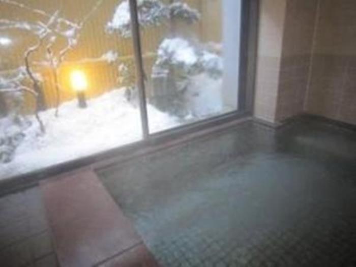 通常日式旅館的圖片5