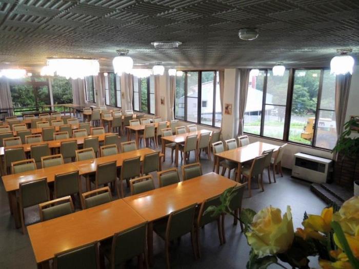 丘旅館的圖片5