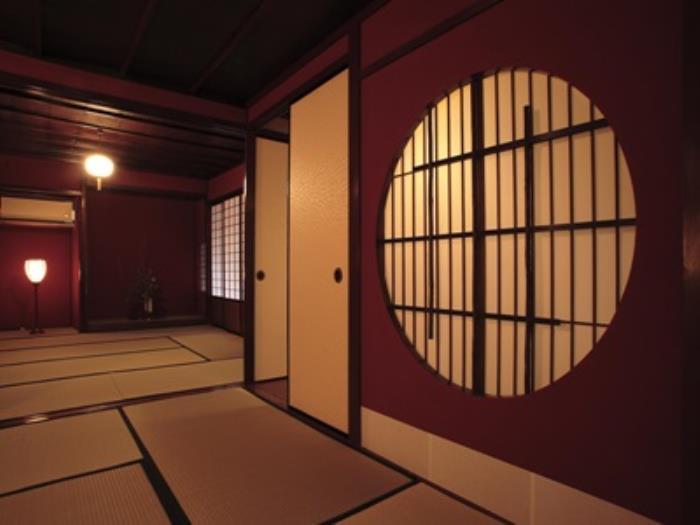 町屋菊乃屋旅館的圖片5