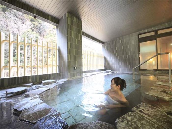 箱根Pax吉野酒店的圖片5