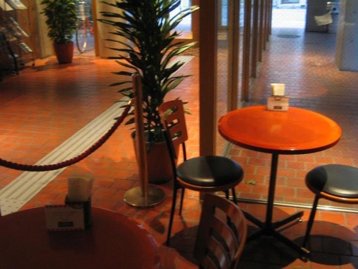 梅田地標酒店的圖片5