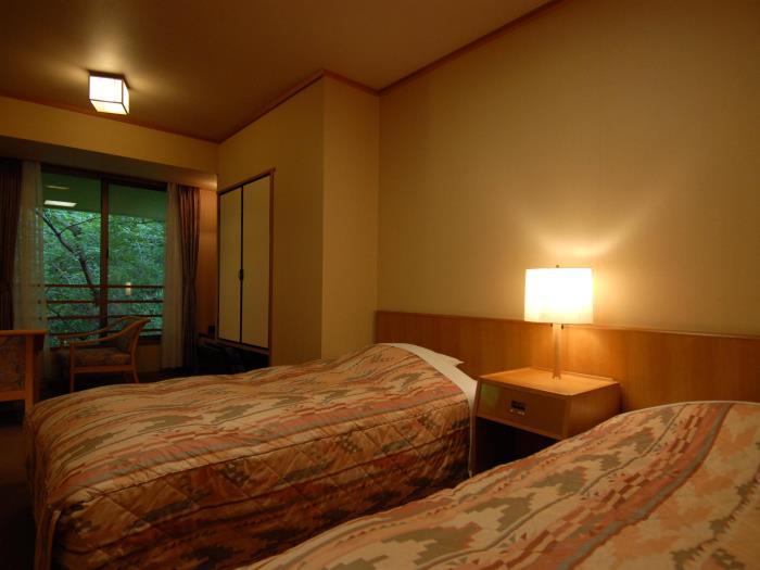 有馬溫泉竹取亭円山酒店的圖片2