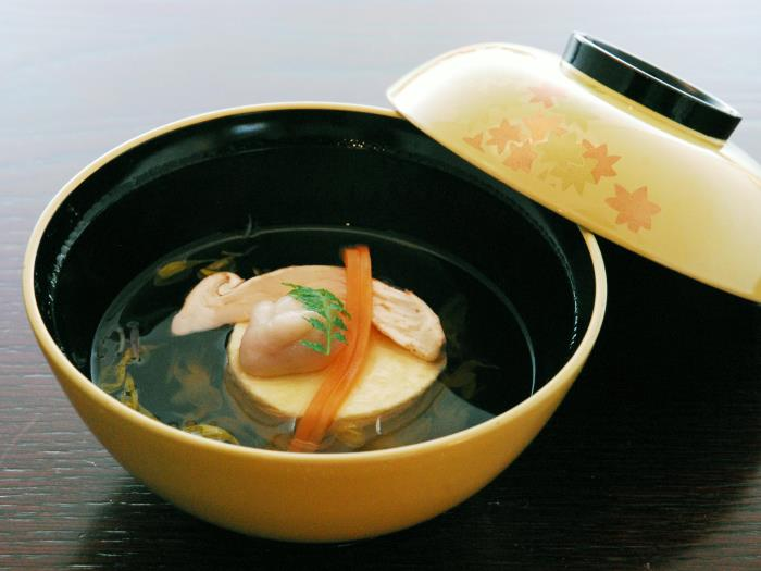 有馬溫泉竹取亭円山酒店的圖片5