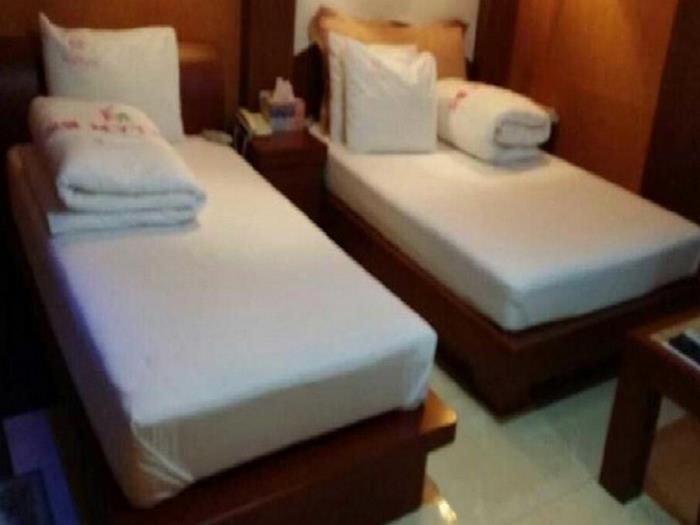 米索斯酒店的圖片3
