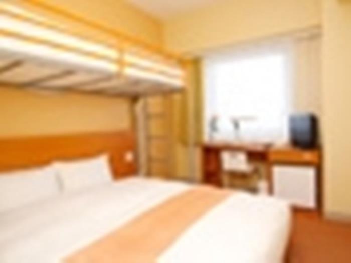 鳥棲知鄉舍酒店的圖片2