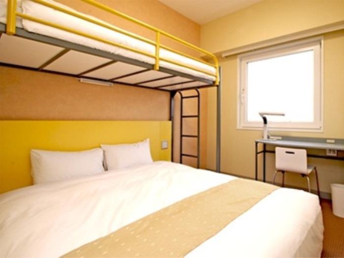 鳥棲知鄉舍酒店的圖片5