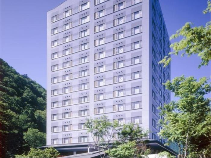 齋藤酒店的圖片1