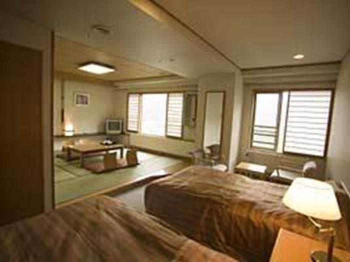 齋藤酒店的圖片2