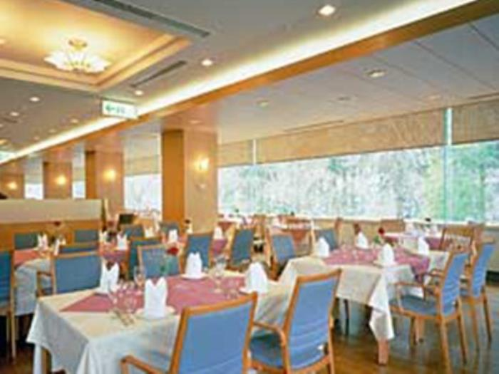 齋藤酒店的圖片3