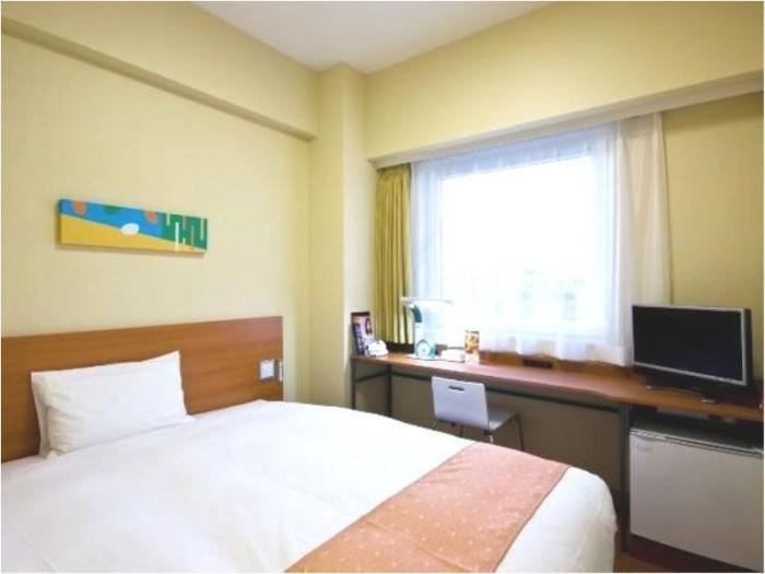 新潟中央交流道知鄉舍酒店的圖片2