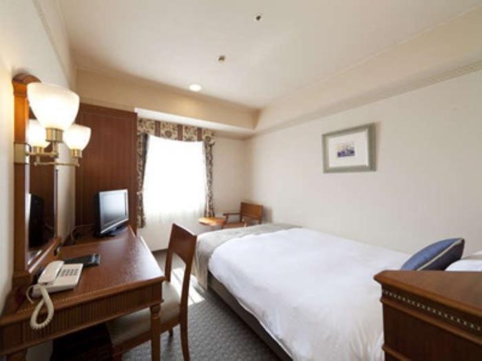 Trusty酒店 - 名古屋榮的圖片2