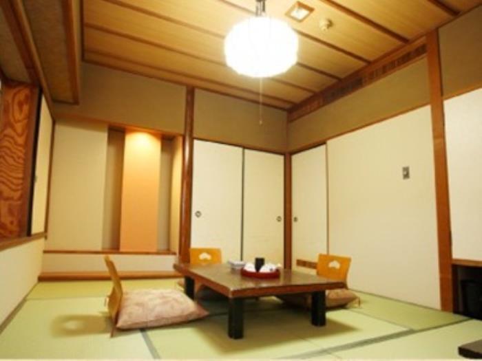 倉本酒店的圖片2