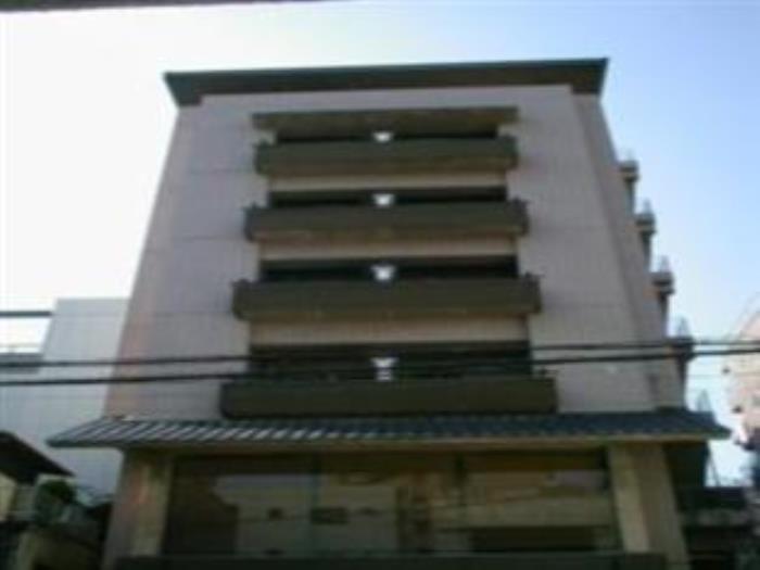 倉本酒店的圖片3