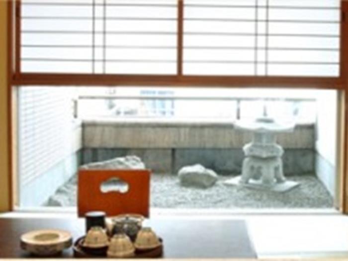 倉本酒店的圖片4