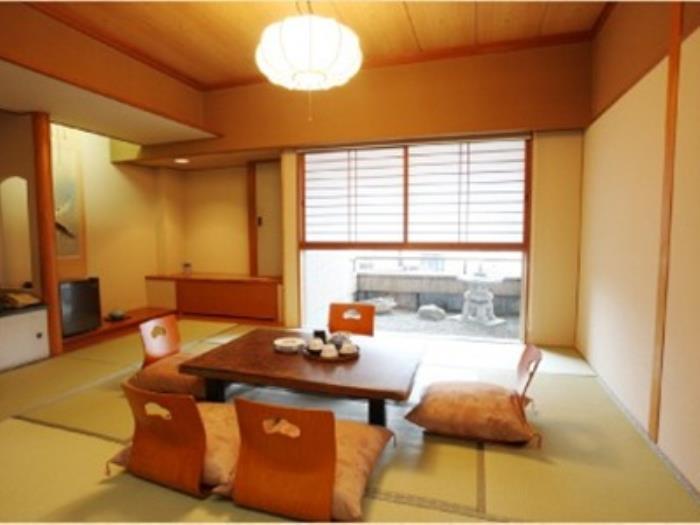 倉本酒店的圖片5