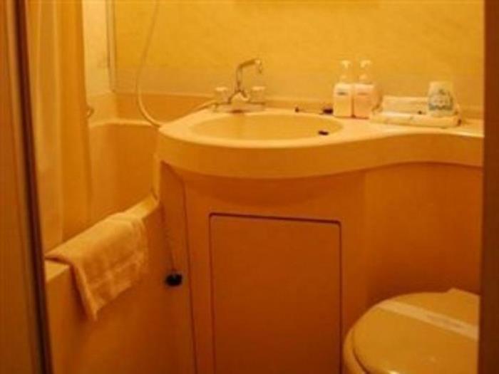 菊榮酒店的圖片2
