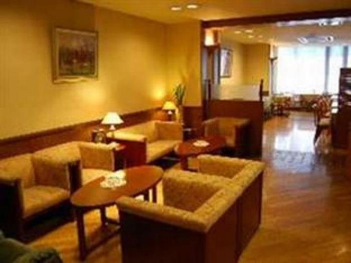 菊榮酒店的圖片4